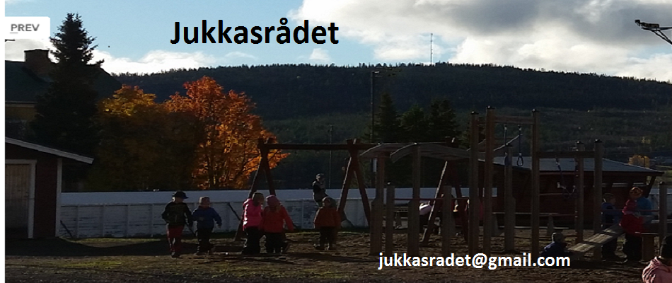 JUKKASRÅDET